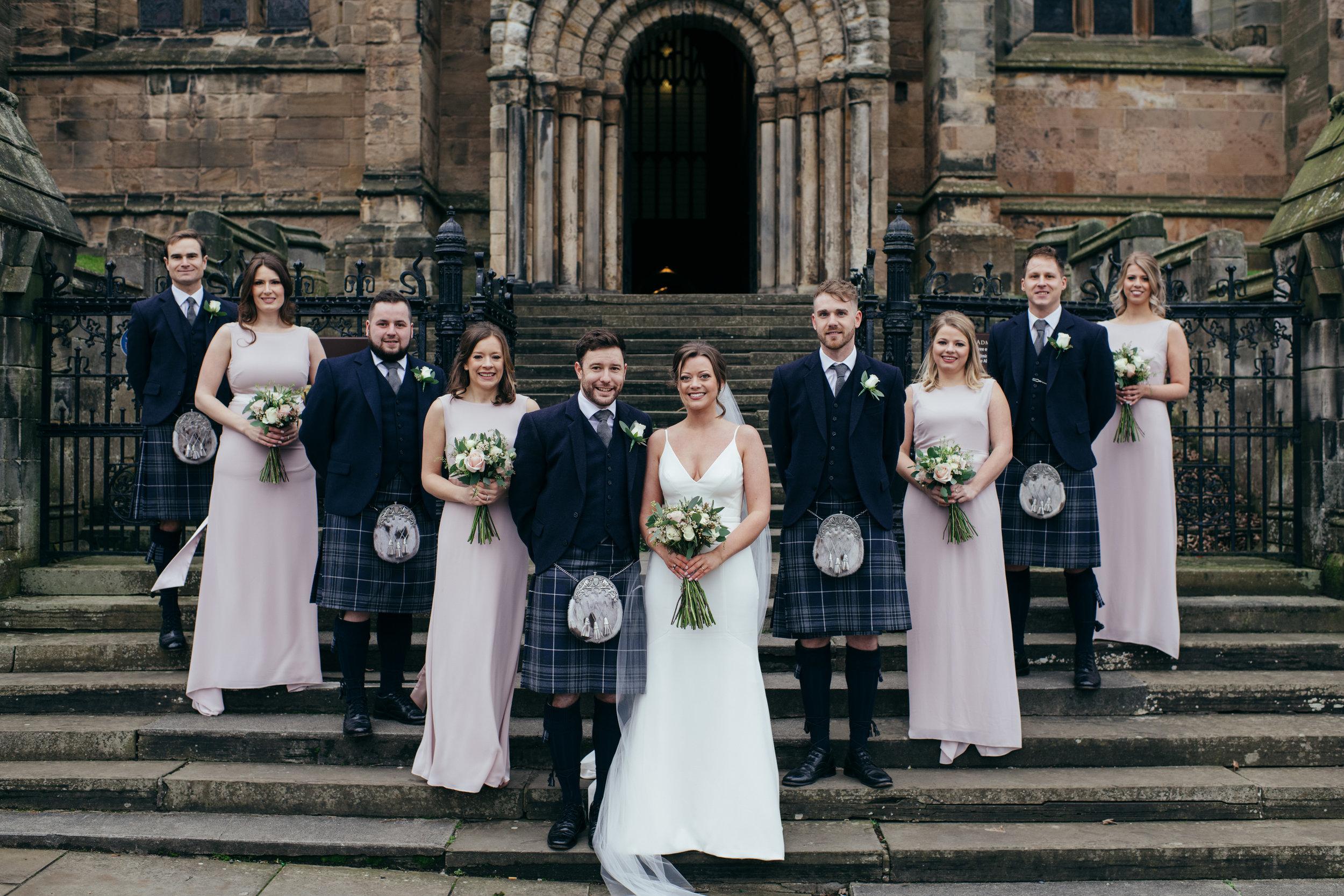 S&D(wedding)341.jpg