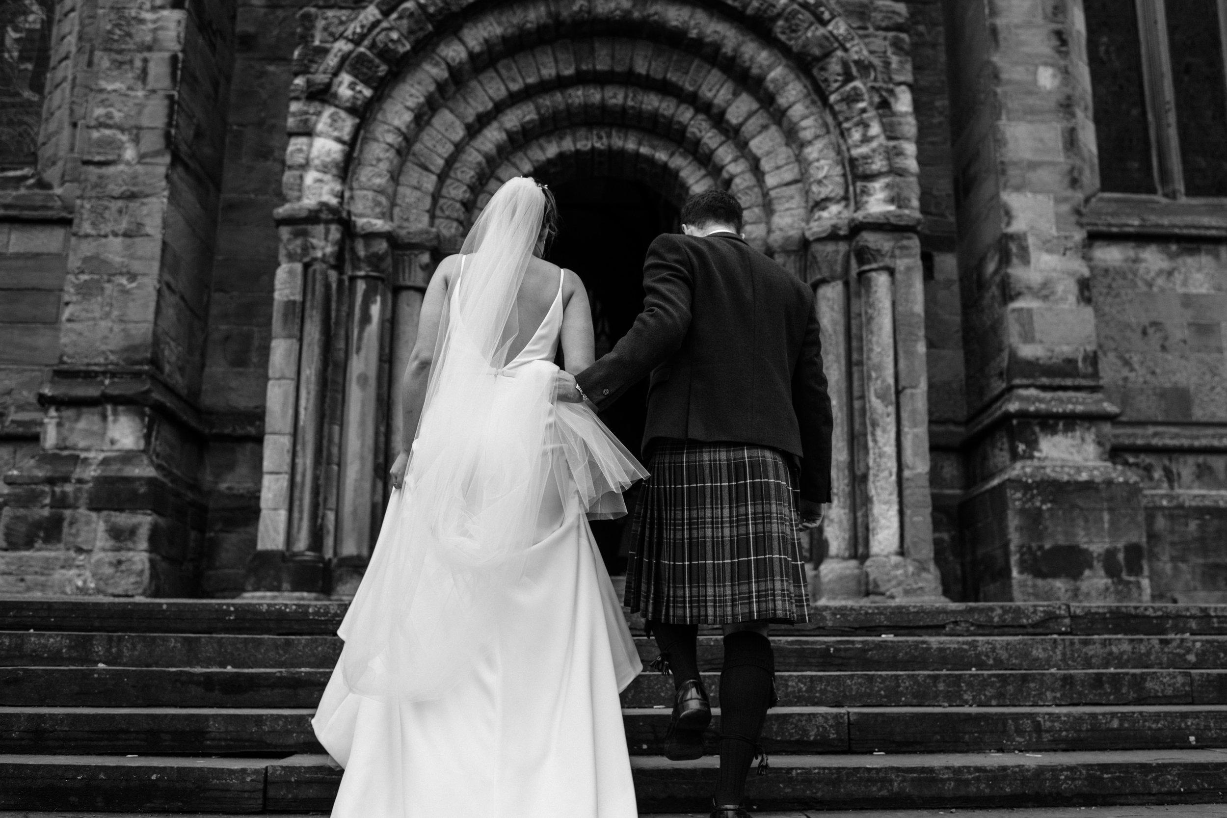 S&D(wedding)350.jpg
