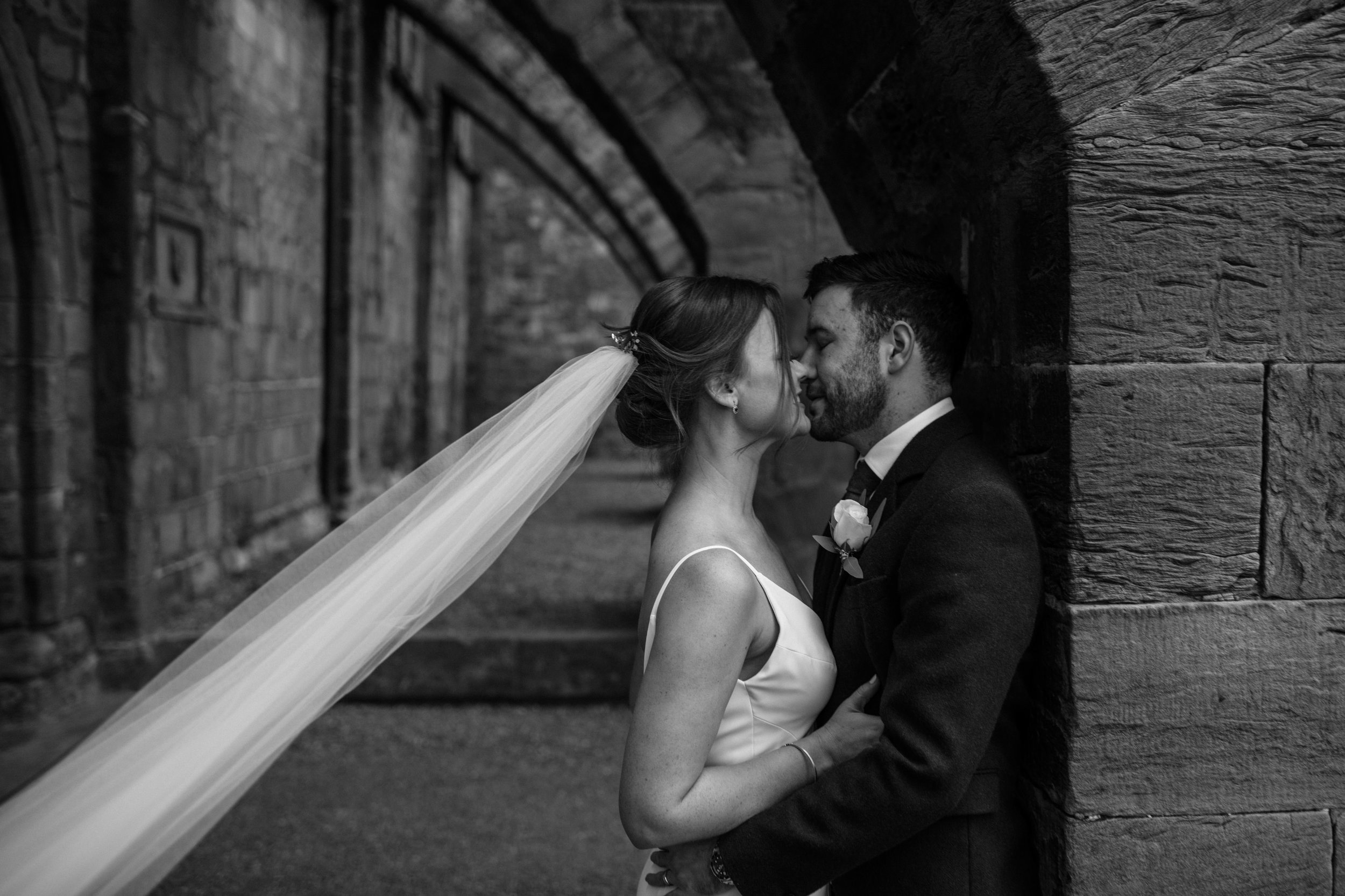 S&D(wedding)361.jpg