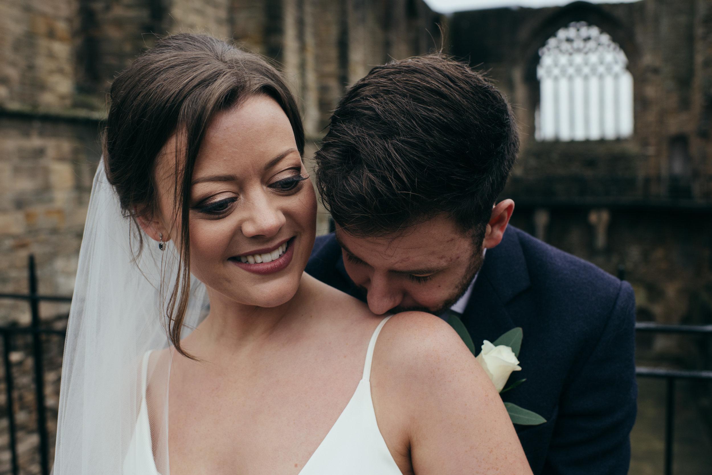 S&D(wedding)377.jpg