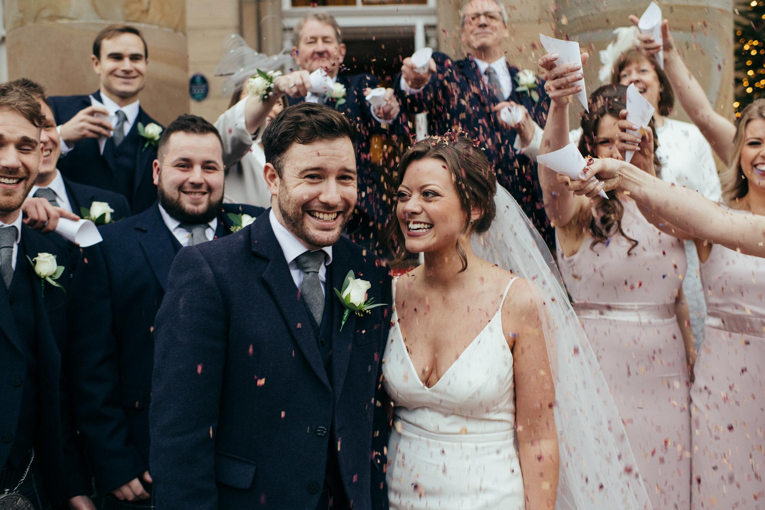 S&D(wedding)442.jpg