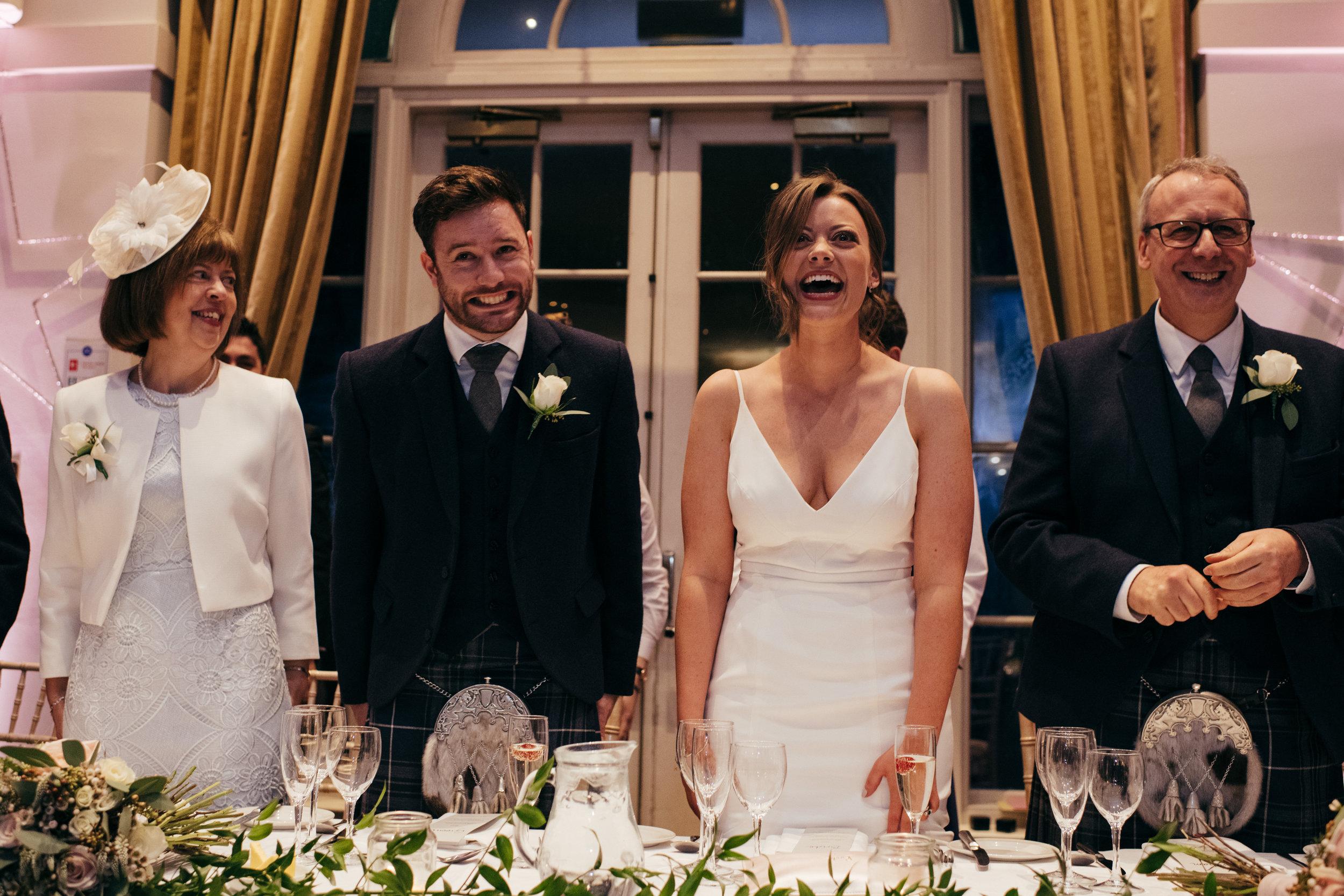 S&D(wedding)538.jpg