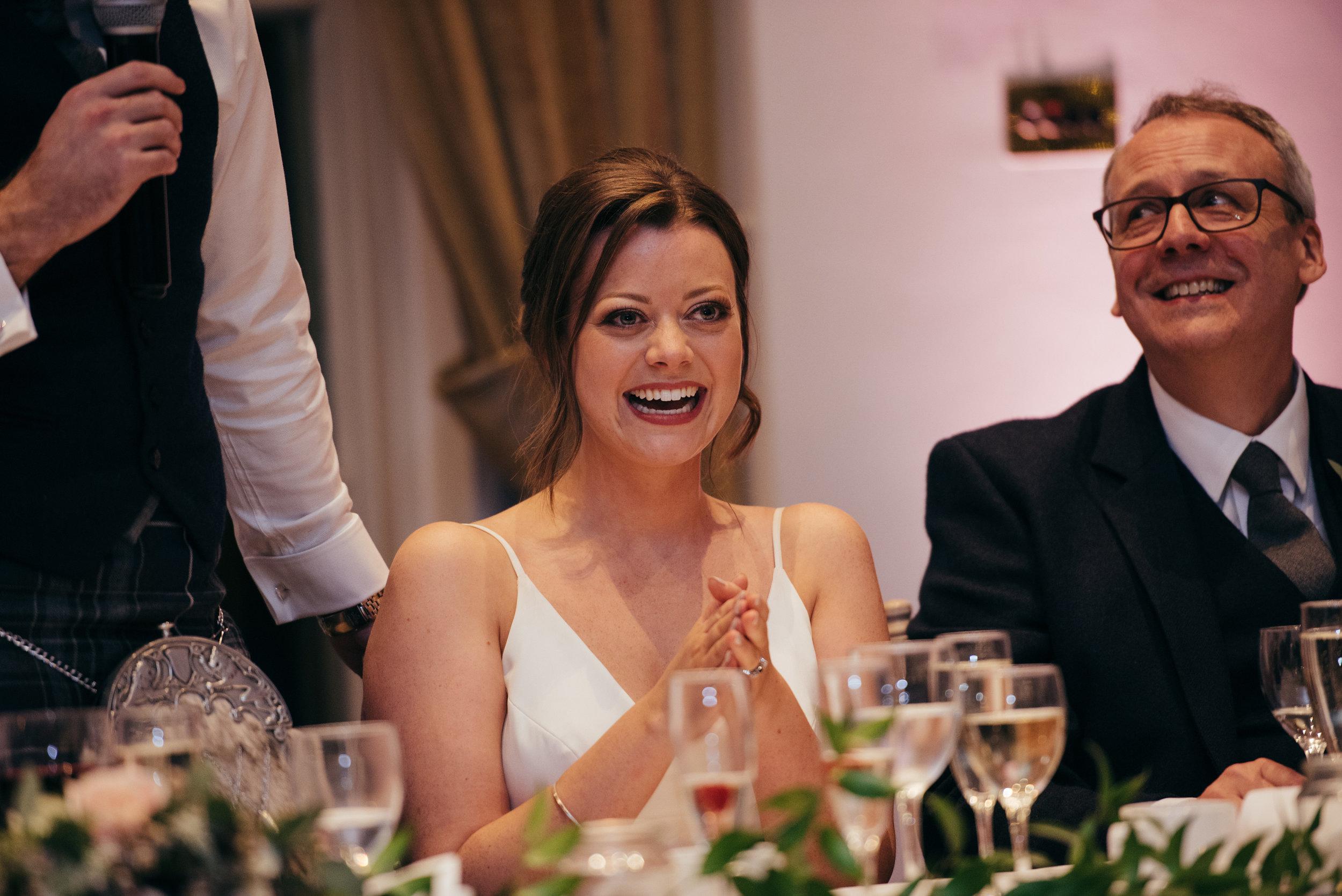 S&D(wedding)581.jpg