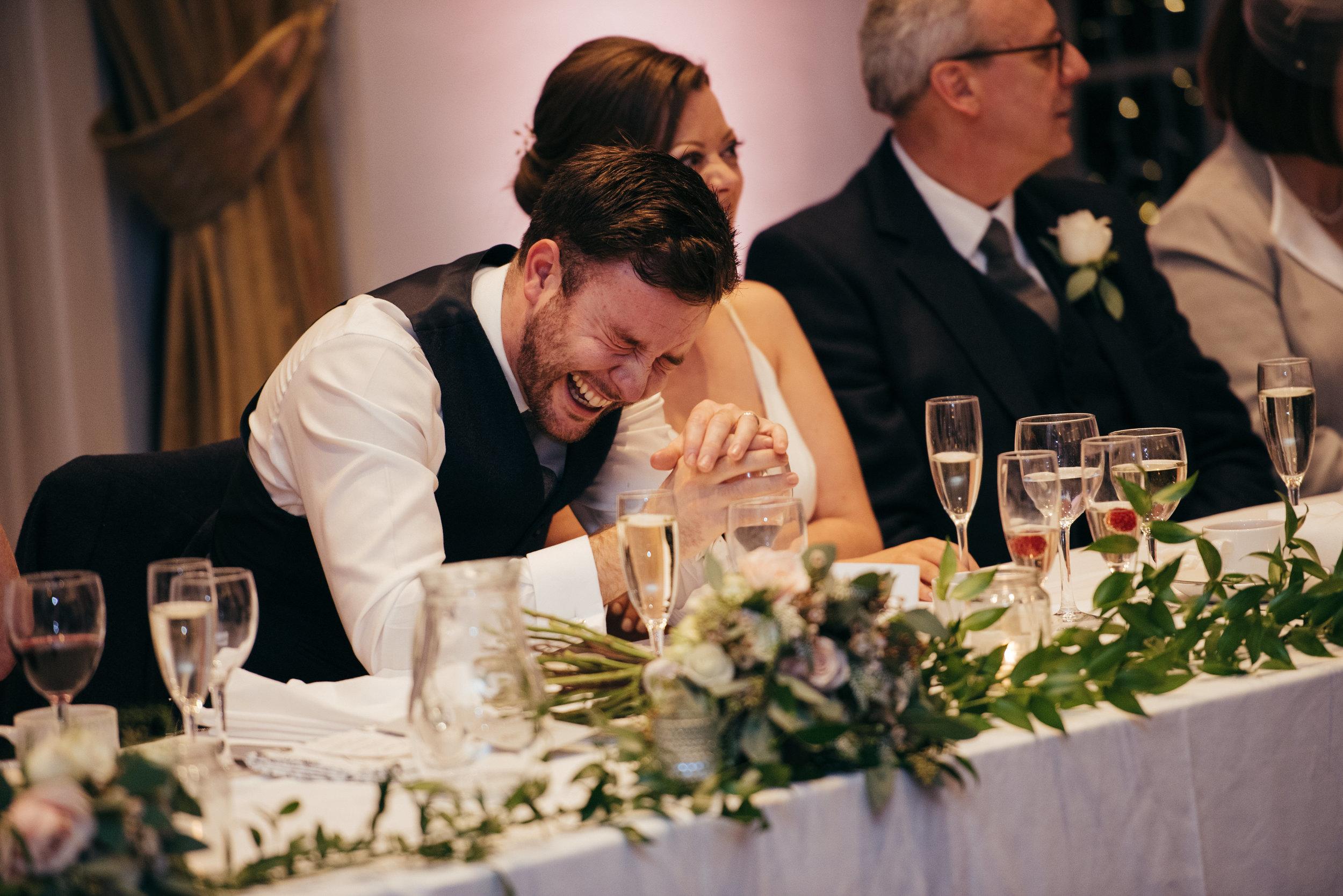 S&D(wedding)642.jpg