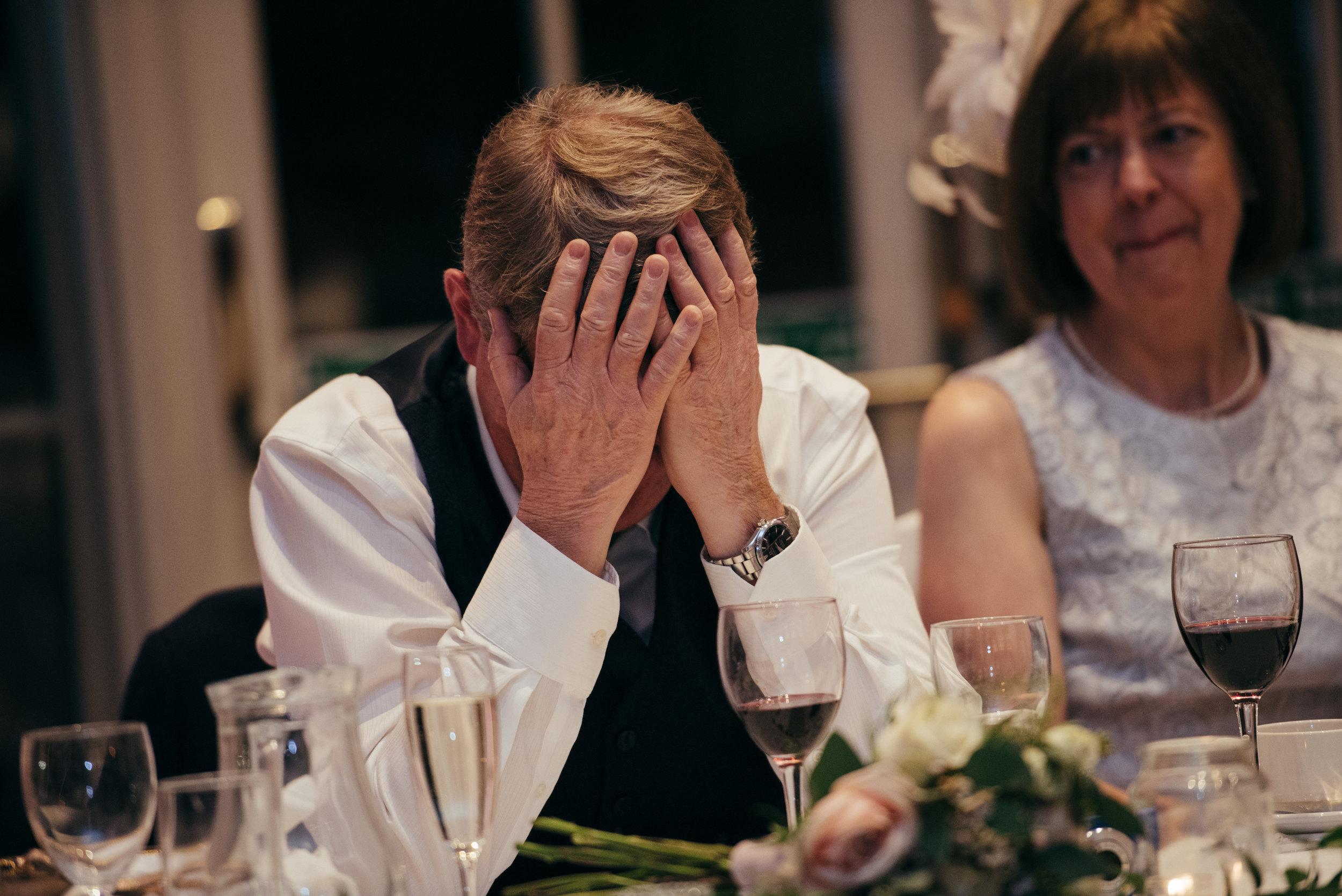 S&D(wedding)647.jpg