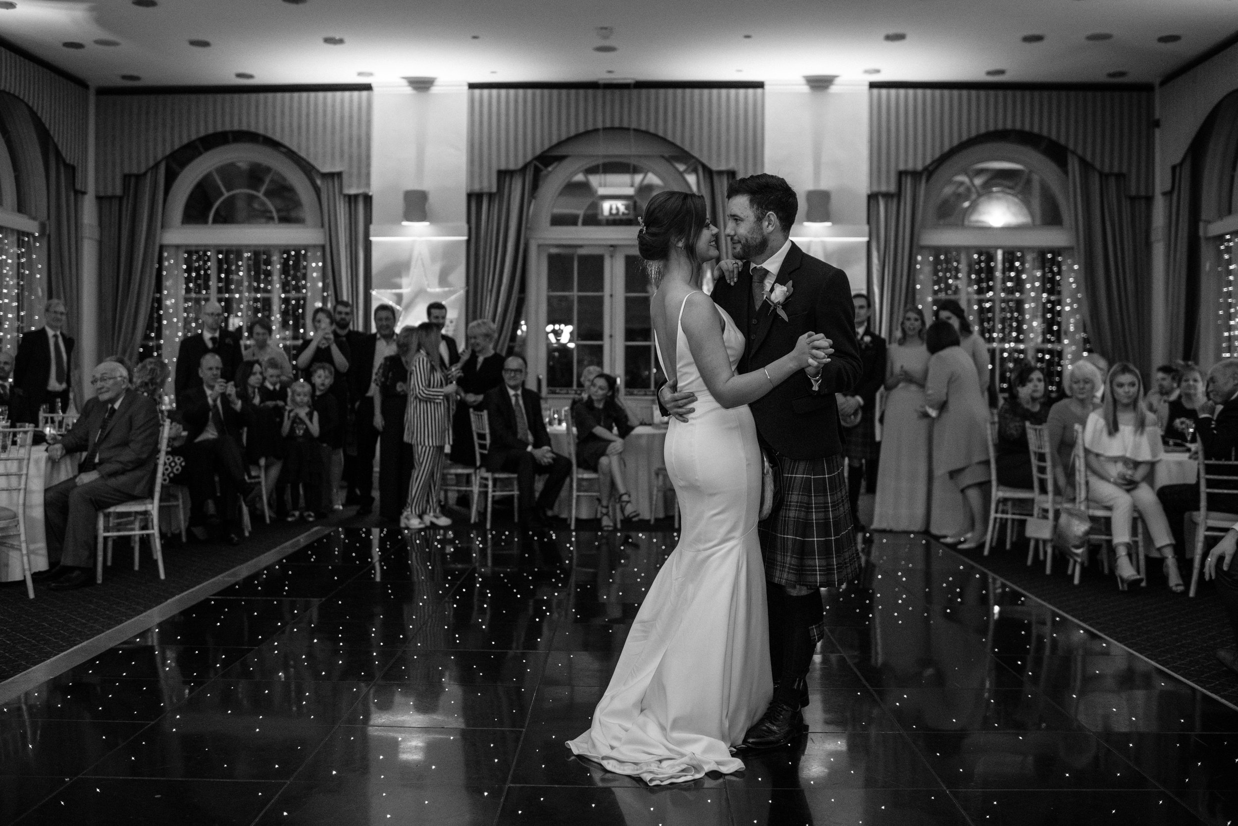S&D(wedding)673.jpg