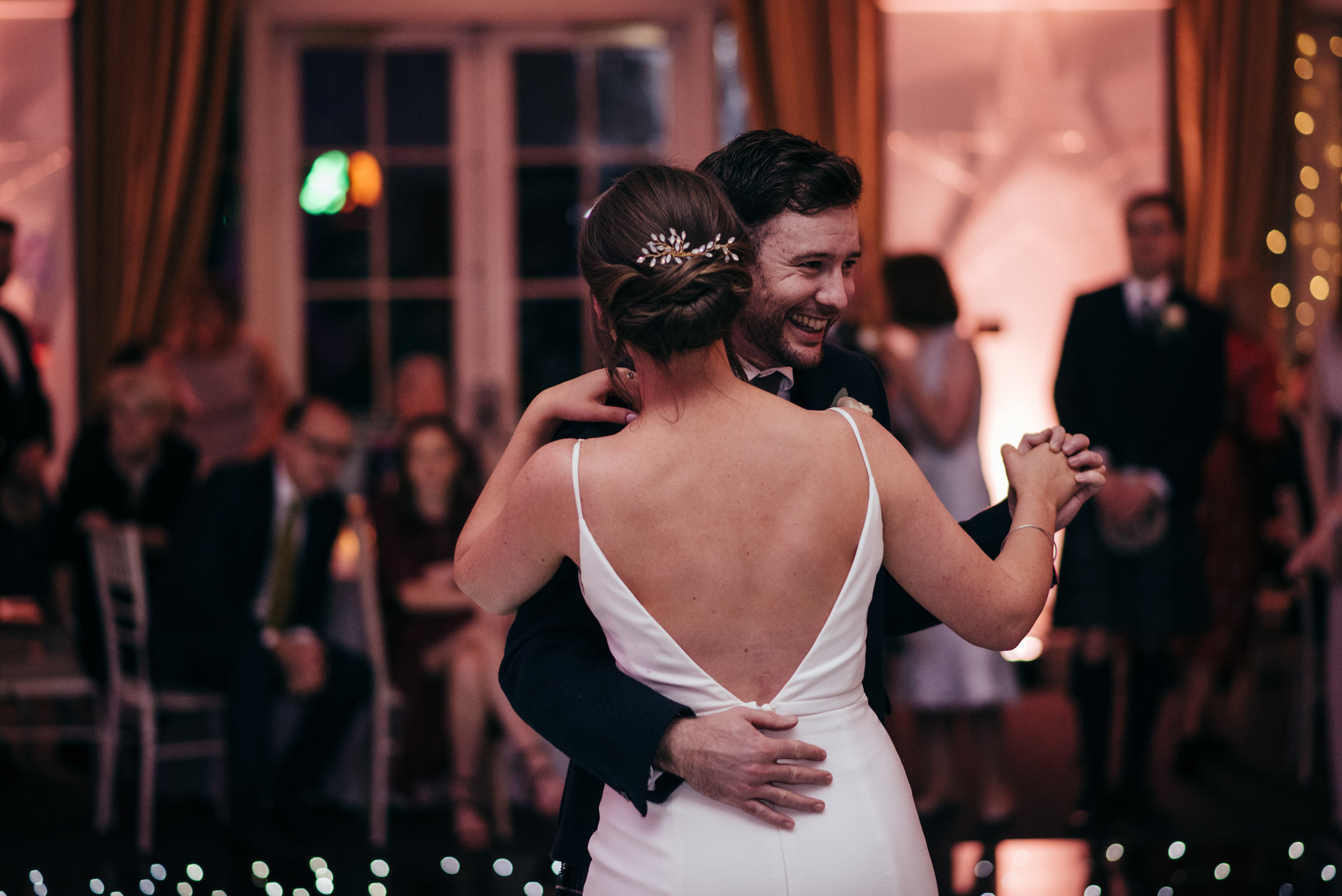 S&D(wedding)676.jpg