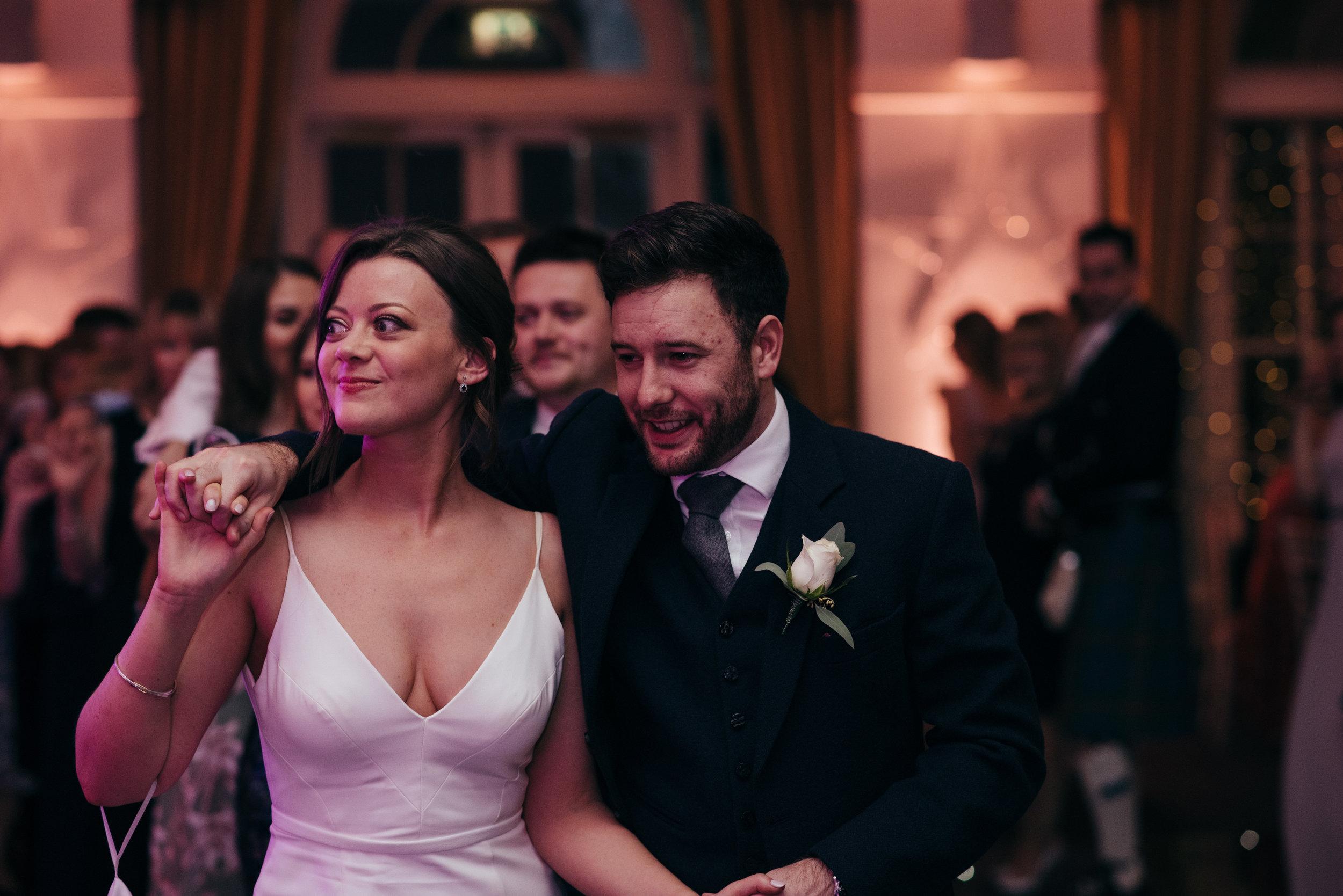 S&D(wedding)706.jpg