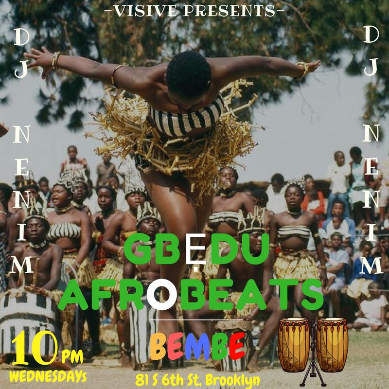 gbedu afrob 1-10-18 (1).png