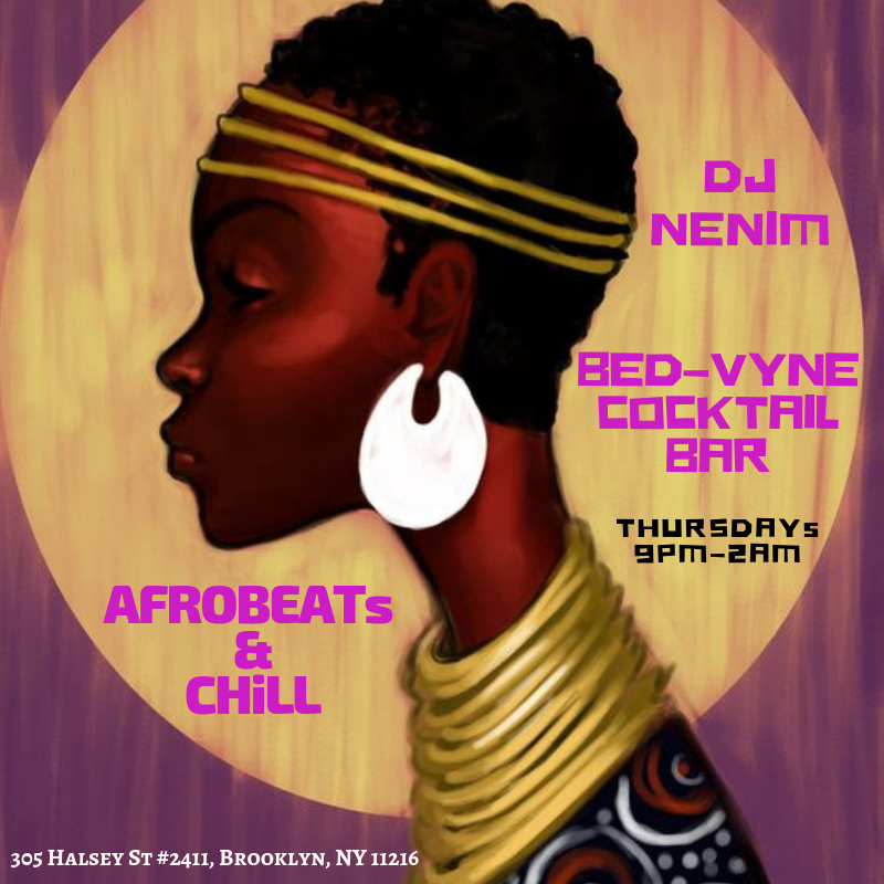 AFROBEATS N CHILL.png