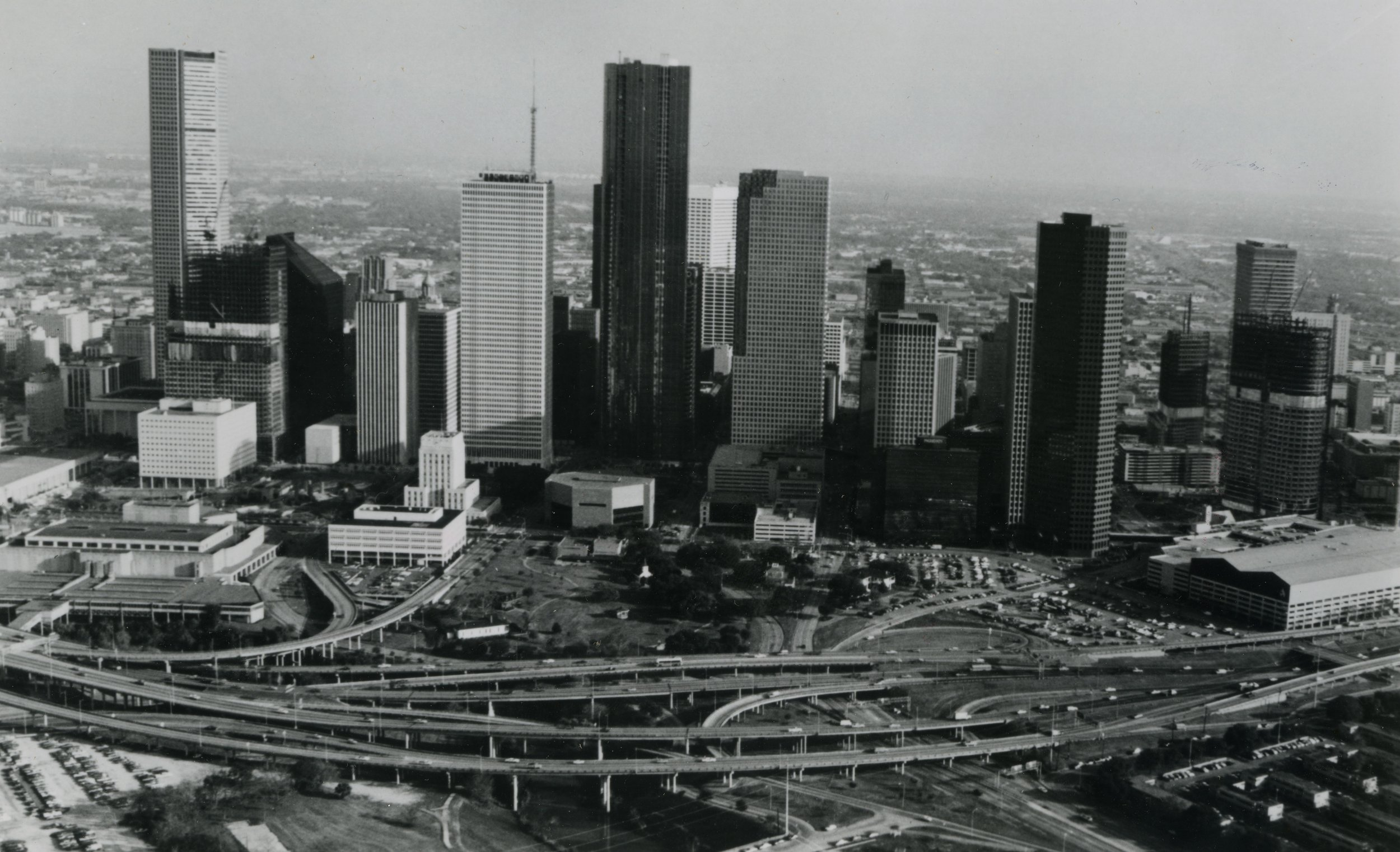 circa 1982 Houston skyline.jpg