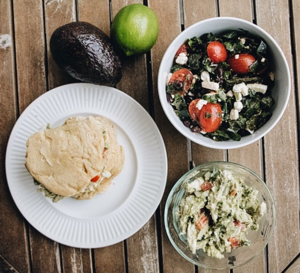 Washington - DC - Nutritionist
