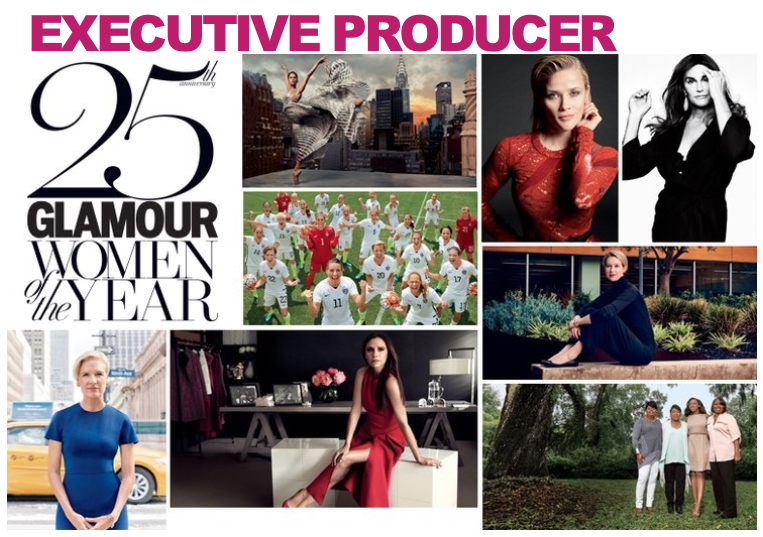 brandon milbradt glamour 2015 victoria beckham reese witherspoon cecile richards