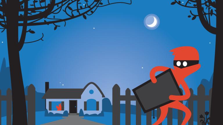 Burglar IllustrationWEB.jpg