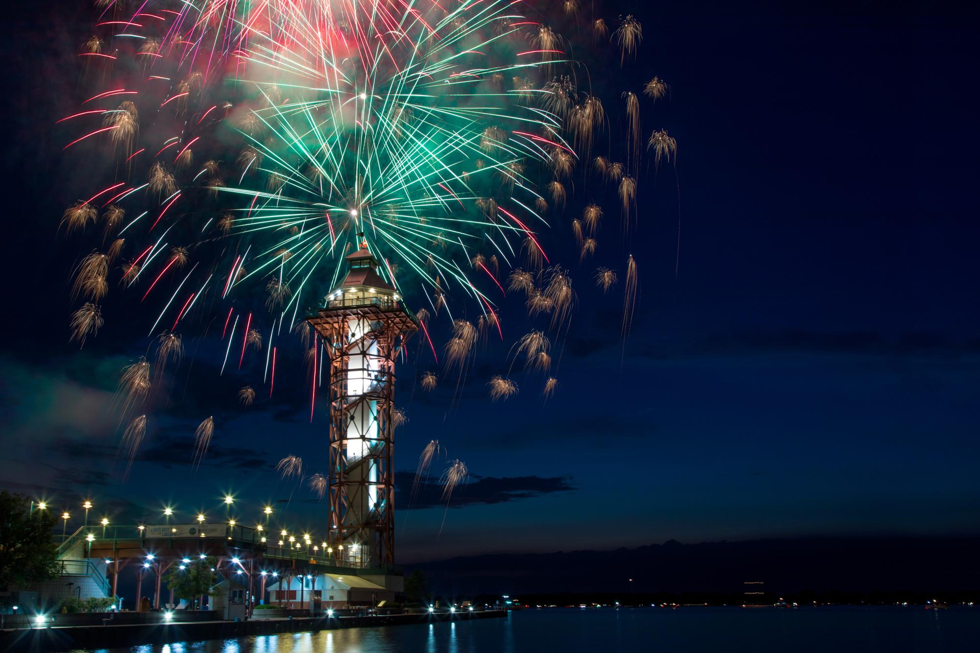 EDP_Fireworks_DobbinsLandingLOW_RES.jpg