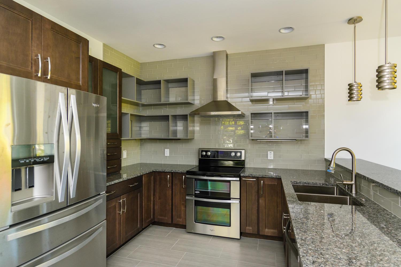 50 Druid Dr Asheville NC 28806-large-014-22-Kitchen-1500x1000-72dpi.jpg