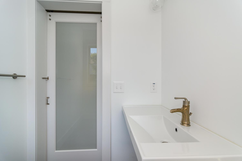 50 Druid Dr Asheville NC 28806-large-022-5-Bedroom-1500x1000-72dpi.jpg