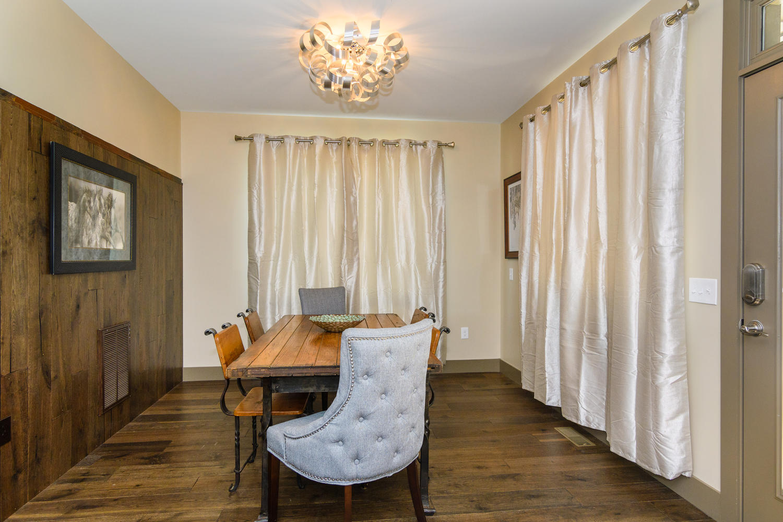 44 Druid Dr Asheville NC 28806-large-015-3-Dining Room-1500x1000-72dpi.jpg