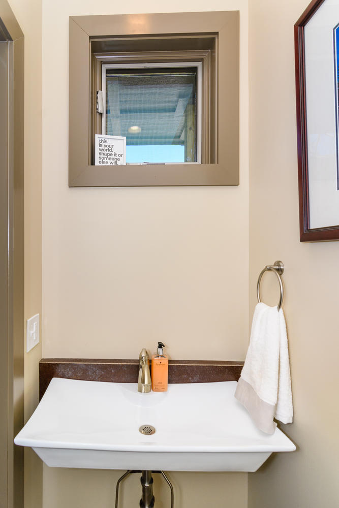 44 Druid Dr Asheville NC 28806-large-016-11-Powder Room-667x1000-72dpi.jpg