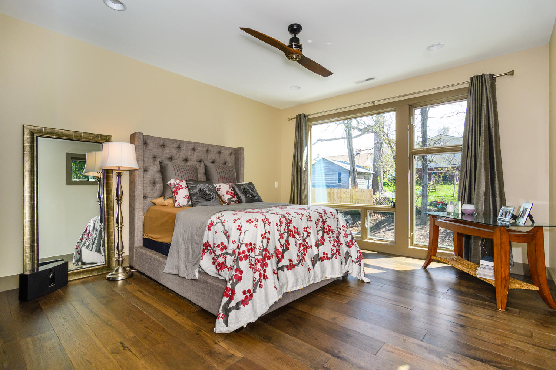 44 Druid Dr Asheville NC 28806-large-017-2-Master Bedroom-1500x1000-72dpi.jpg