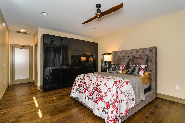 44 Druid Dr Asheville NC 28806-large-019-13-Master Bedroom-1500x1000-72dpi.jpg