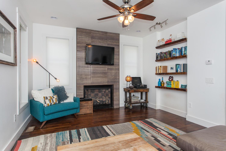 116 Hudson St Asheville NC-large-007-18-Living Room-1500x1000-72dpi.jpg