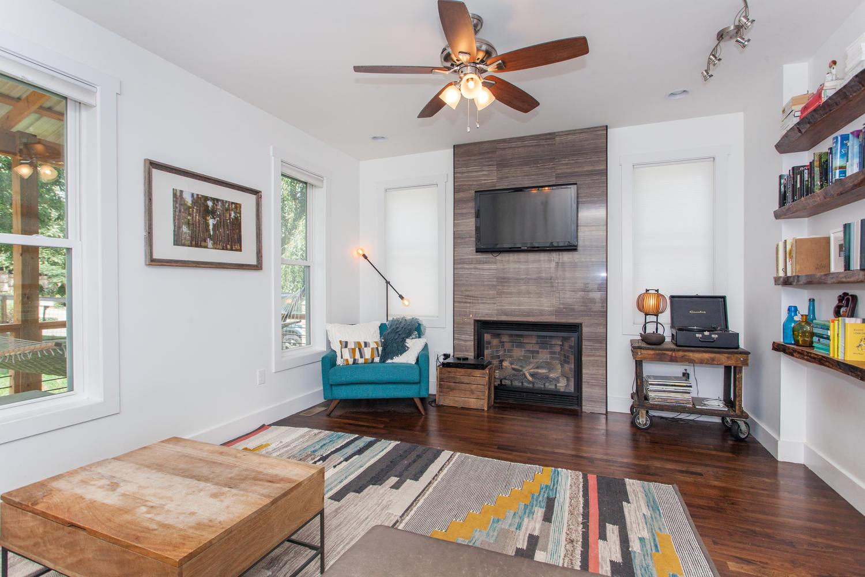 116 Hudson St Asheville NC-large-008-16-Living Room-1500x1000-72dpi.jpg