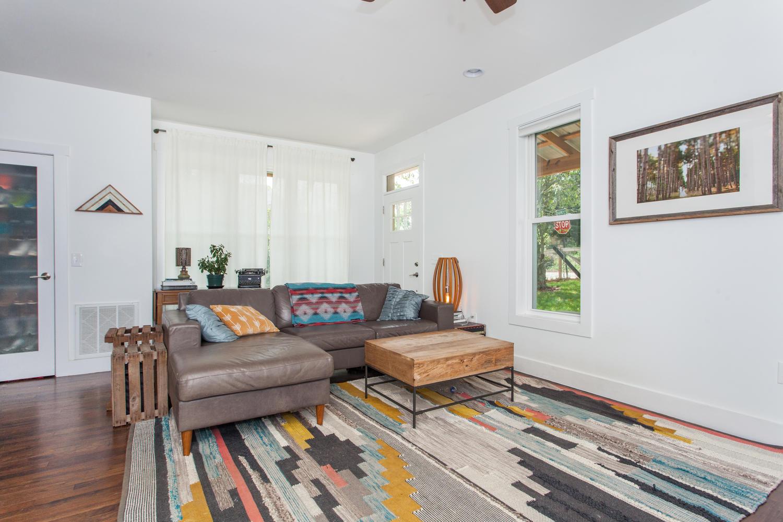 116 Hudson St Asheville NC-large-009-5-Living Room-1500x1000-72dpi.jpg