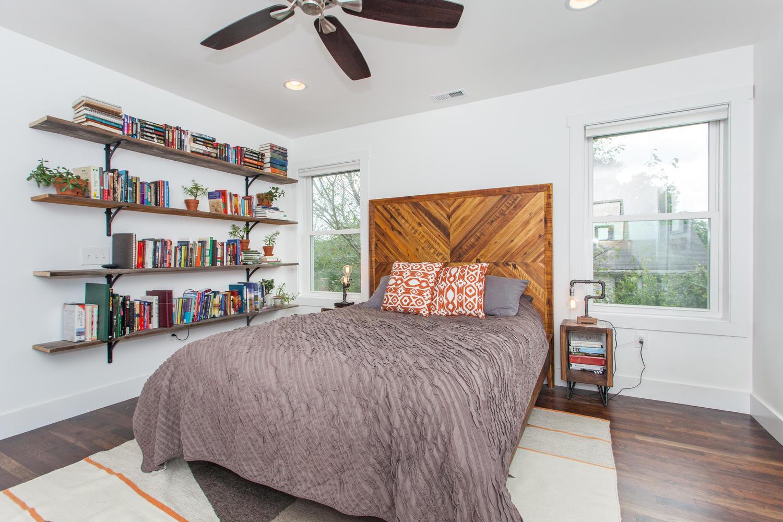 116 Hudson St Asheville NC-large-018-21-Master Bedroom-1500x1000-72dpi.jpg