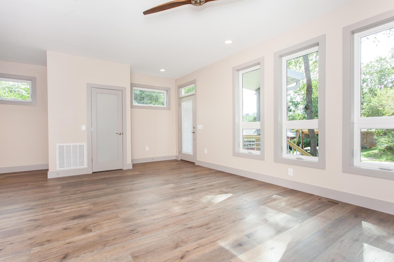 84 Middlemont Ave Asheville NC-large-006-3-Living Room-1500x1000-72dpi.jpg