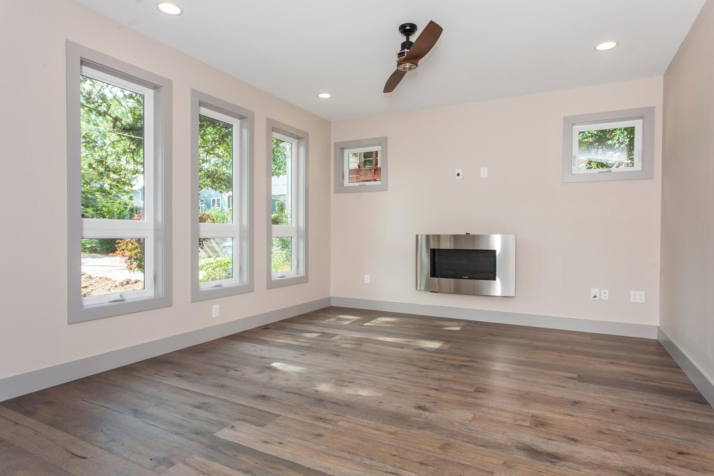 84 Middlemont Ave Asheville NC-large-007-4-Living Room-1500x1000-72dpi.jpg