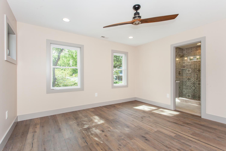 84 Middlemont Ave Asheville NC-large-013-27-Master Bedroom-1500x1000-72dpi.jpg