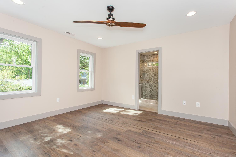 84 Middlemont Ave Asheville NC-large-014-19-Master Bedroom-1500x1000-72dpi.jpg