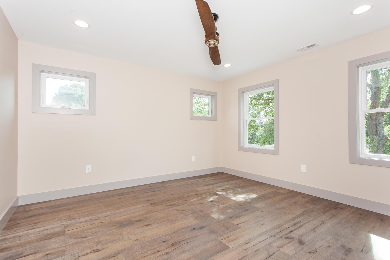 84 Middlemont Ave Asheville NC-large-015-23-Master Bedroom-1500x1000-72dpi.jpg