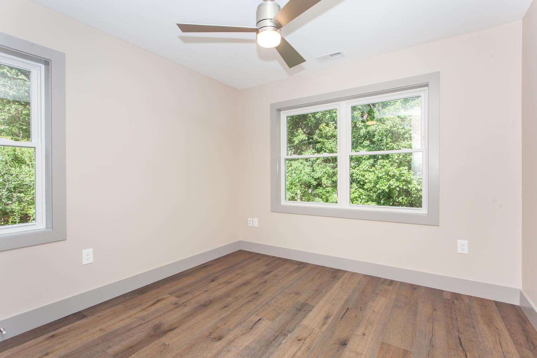 84 Middlemont Ave Asheville NC-large-018-28-Bedroom-1500x1000-72dpi.jpg