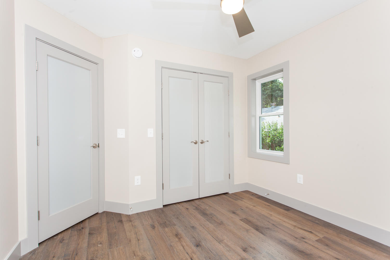 84 Middlemont Ave Asheville NC-large-019-15-Bedroom-1500x1000-72dpi.jpg