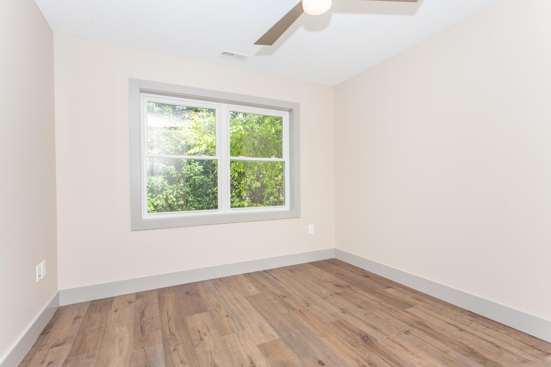 84 Middlemont Ave Asheville NC-large-021-13-Bedroom-1500x1000-72dpi.jpg