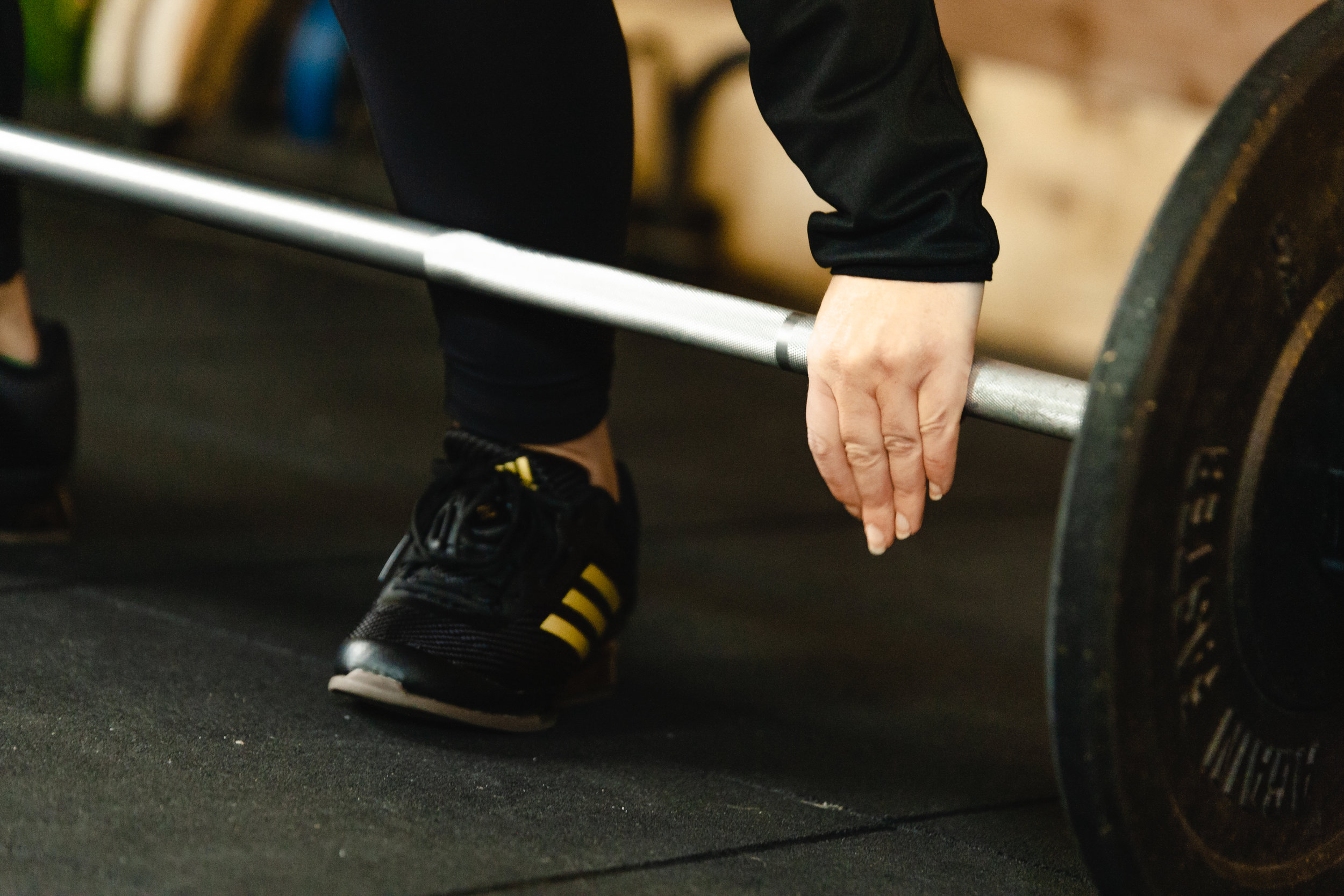 Drew_Irvine_Photography_2019_May_MVMT42_CrossFit_Gym_-126.jpg