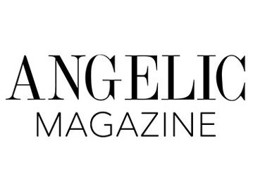Angelic Magazine