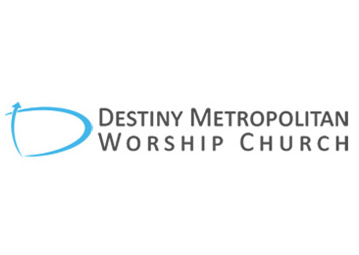 Destiny Metropolitan Worship Church