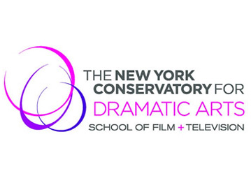 New York Conservatory for Dramatic Arts
