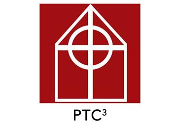 Peachtree City Christian Church