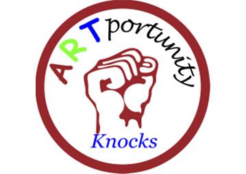 Sponsorship-ArtportunityKnocks.jpg