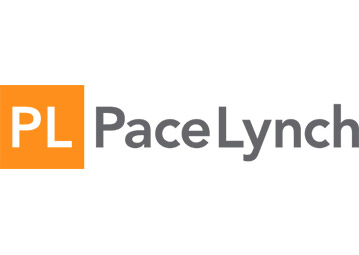 Sponsorship-PaceLynch.jpg