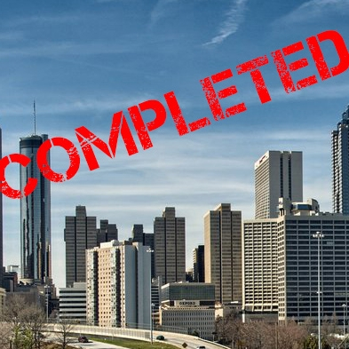Atlanta-Completed-1.jpg