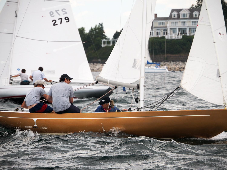 boat18.jpg