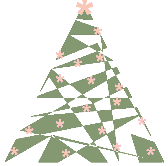 tree-2017-better-colours.png