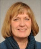 Marybeth Fidler   Co-Founder & President