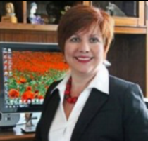 Lisa Simon         Consulting Partner