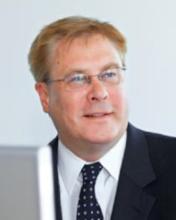 John Meyers      Strategic Partner